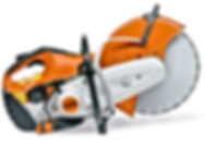 TS 420 PETROL GRINDER.jpg