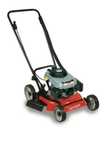 Tandem Utility (S) + 3000w + 35m Cable - (HEAVY DUTY)