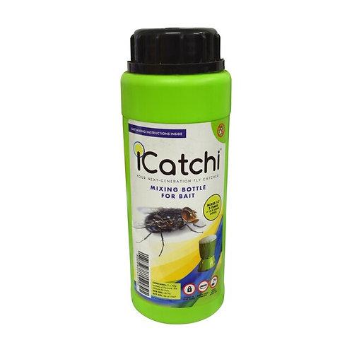I Catchi refills