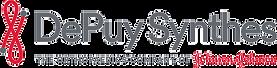 DPS_Logo_wSig_POS_4C_edited.png
