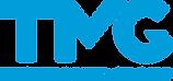 logo-TMG4.png