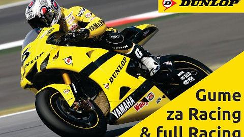 Jeftine gume, gume za trke, gume, dunlop, bih, gume bih, moto racing gume bih, najjeftinije gume bih, gume za motocikle, moto gume, moto gume bih