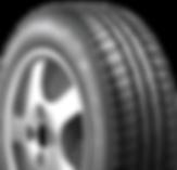 Dunlop SP STREET RESPONSE