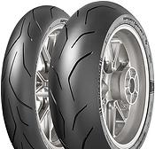 Dunlop Sportsmart tt, moto gume, gume, motor, motocikle, bih