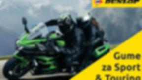 Jeftine gume, gume za touring i sport bikes, gume, dunlop, bih, gume bih, touring gume bih, najjeftinije gume bih, gume za motocikle, moto gume, moto gume bih