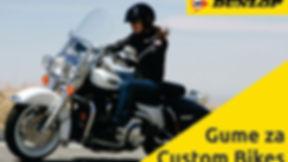 Jeftine gume, gume za custom bikes, gume, dunlop, bih, gume bih, custom bikes gume bih, najjeftinije gume bih, gume za motocikle, moto gume, moto gume bih