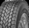Dunlop SP SPORT FAST RESPONSE