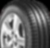 Dunlop STREET RESPONSE 2