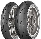 Dunlop SPORTSMART 2 MAX, moto gume, gume, motor, motocikle, bih