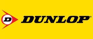 Dunlop gume, bih, jeftine gume, ljetne gume, gume za auto, bosna, hercegovina, veleprodaja guma, rpm globtrade, rpm ljubuski, ljubuški, dobra guma