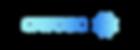cryobg-logo.png