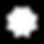 CryoBar logo