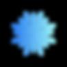 CryoBar logo files_logosymbol2 color.png