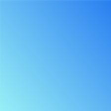 CryoBar-color.png