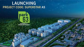Shriram Park 63