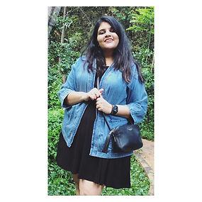 Priya Srisrimal