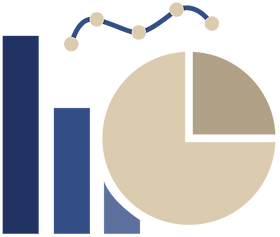 Louisiana Medical Billing Revenue Cycle Management Business