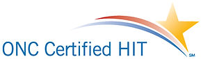 Harris CareTracker ONC Certified HIT