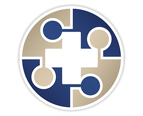 SourceGroup Louisiana Medical Billing Logo