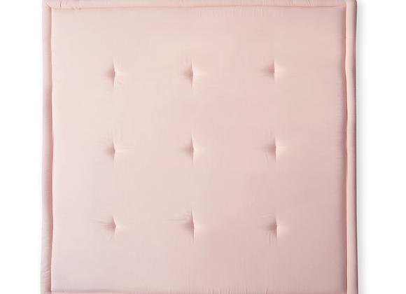 Charlie Crane Tami Playmat in Powder Pink