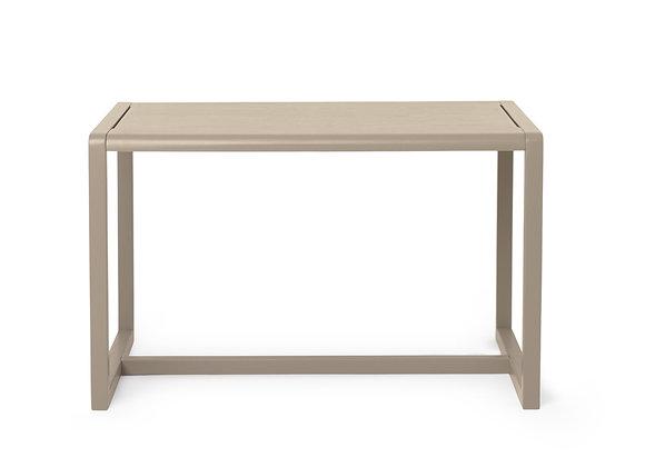 Ferm Living Little Architect Table - Cashmere [Pre-Order]