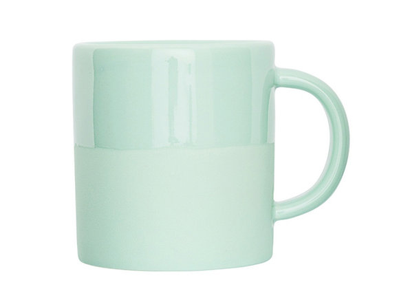 Bloomingville Mint Mug