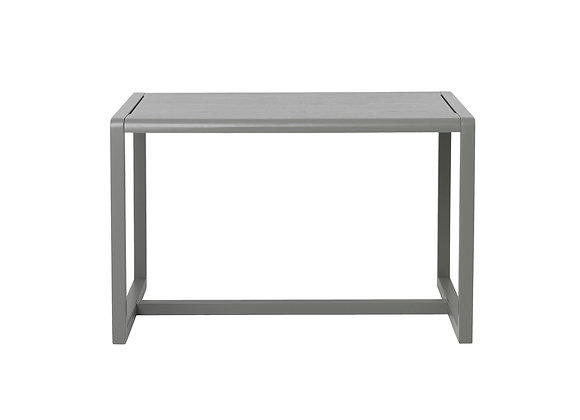 Ferm Living Little Architect Table - Grey [Pre-Order]