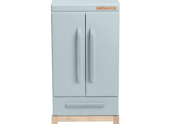 Milton & Goose Refrigerator Grey [Pre Order]
