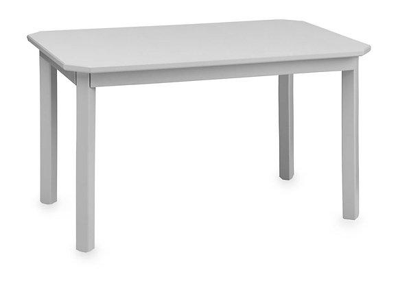 Harlequin Kids Table Grey [Pre-Order]
