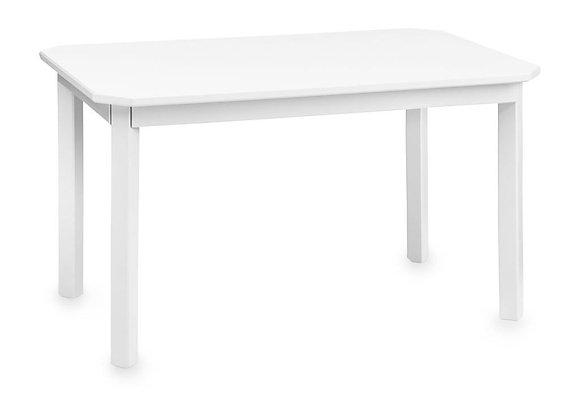 Harlequin Kids Table White [Pre-Order]