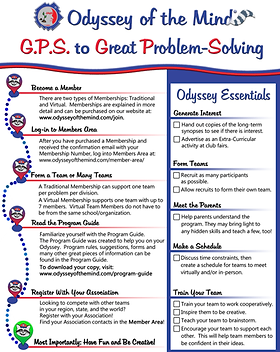 GPS to Great Problem Solving.png