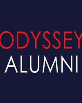 odyssey_alumni.jpg