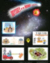 program_guide (1).jpg