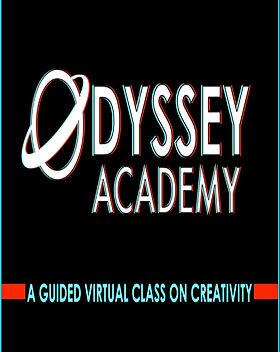 Odyssey Academy.jpg