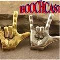 Boochcast