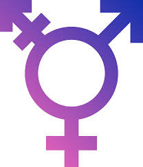Bisexual Awareness Day