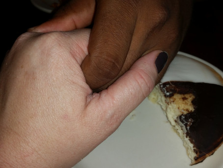 Is BDSM Inescapably Racist?