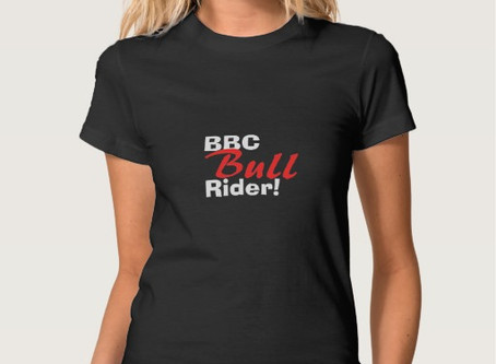 Seeking BBC…