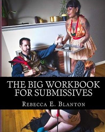 Big Workbook for Submissives cover.jpg