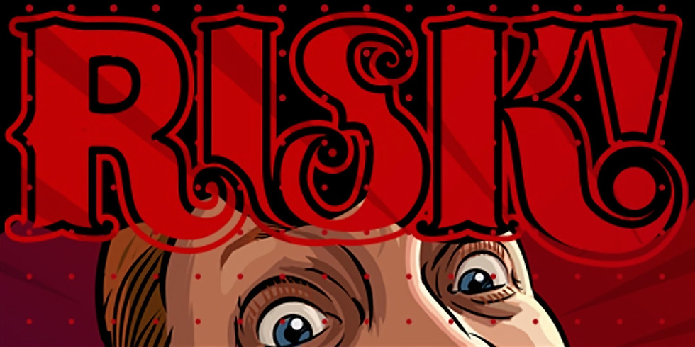 Risk! The Show