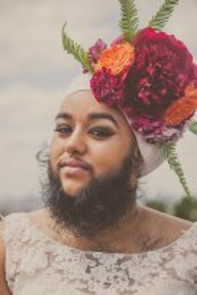 Bearded-Woman-Harnaam-Kaur-Instagram
