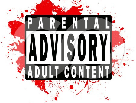 Talk to Your Kids About Porn!