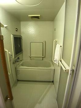 B浴室3.jpg