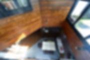 _M4A3142.jpg