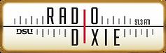 Radio Dixie.png