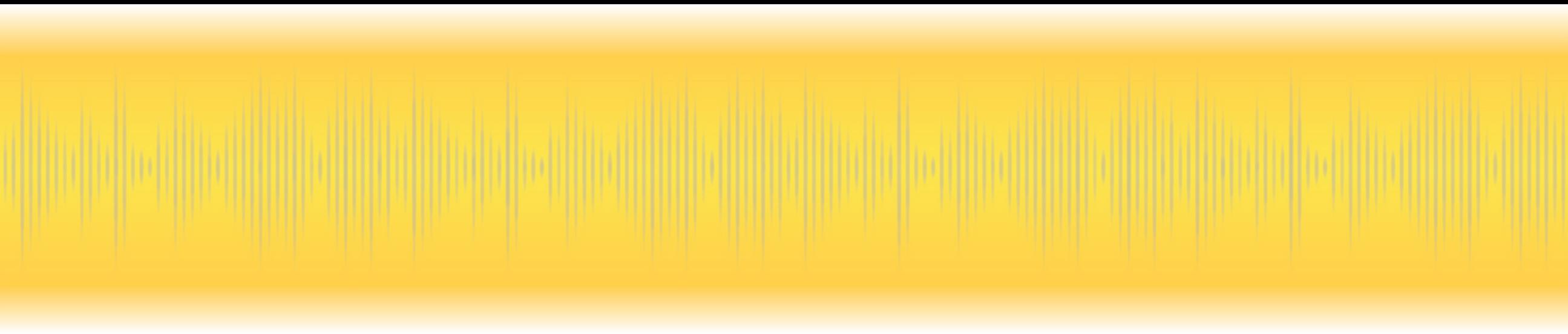 Orange-Yellow Wave Rectangle.png