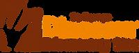 SGDS Logo