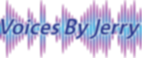 VO Logo Blue-Purple.png