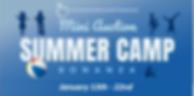 summer camp bonanza-small.png