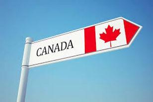 immigration au canada.jpg